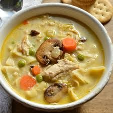 Image result for soups and stews