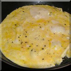 Eggs, Chicken, Meat, Cooking, Breakfast, Food, Kitchen, Morning Coffee, Essen