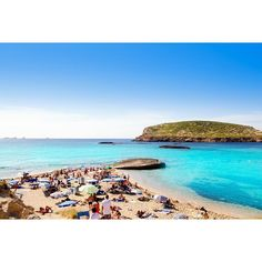 if you wish to be here. #Ibiza2016 #calaconta #eivissa #beautiful #ibiza #iloveibiza #happy #fun #summer #memories #photooftheday #beach #ibizabeach