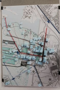 year, first term, Urban Planning [massing model] Architecture Sketchbook, Study Architecture, Sustainable Architecture, Residential Architecture, Ancient Architecture, Landscape Architecture, Architecture Models, Urban Mapping, Tree Sketches