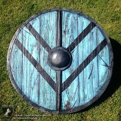 Image result for lagertha shield