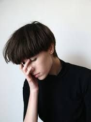 Image result for angled bowl hairstyles