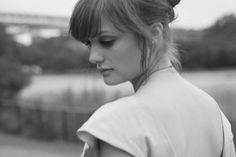 Alison Sudol, known professionally as A Fine Frenzy, is an American alternative singer-songwriter, pianist, and Goodwill Ambassador for the International Union for Conservation of Nature.
