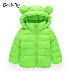 8e6735f08c74 142 Best Children s Clothing images