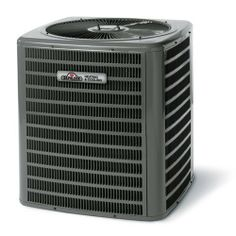 Napoleon GSX130301 13 SEER 2.5 Ton Air Conditioner by Napoleon. $1717.00. Motor runs quietly so it's not disruptive. High efficiency compressor is designed for cost effective use. Fully protected interior to weather outdoor elements. Control indoor temperatures to help lower energy costs. Perfect for cooling up to 1,550 sq. ft. of space. Feel cooler when you use the Napoleon GSX130301 13 SEER 2.5 ton air conditioner. It's an effective unit that operates efficiently. Save money...