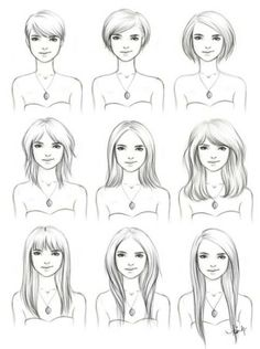Hair Growth Process