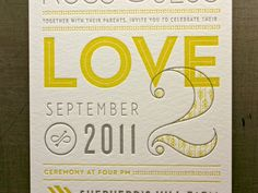 Ross_Wedding_SOF_Letterpress_invite_detail