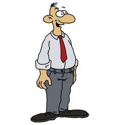 The merry man Bart Simpson, Merry, Cartoon, Boys, Fictional Characters, Baby Boys, Cartoons, Senior Boys, Fantasy Characters