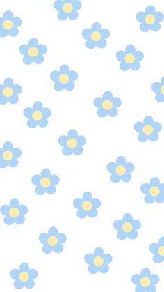 Whats Wallpaper, Hippie Wallpaper, Soft Wallpaper, Iphone Background Wallpaper, Butterfly Wallpaper, Retro Wallpaper, Aesthetic Pastel Wallpaper, Cartoon Wallpaper, Aesthetic Wallpapers