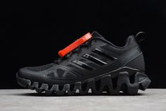 """Newest Best Quality adidas Terrex M """"Triple Black"""" For Sneakers with Cheap Price All Colorways Available Now Black N Yellow, Blue Orange, Black And Grey, Adidas Models, Adidas Men, Adidas Cheap, New Adidas Shoes, Jordan 13 Black, Triple Black"""