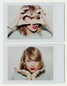 Image shared by swift ♡. Find images and videos about cute, idol and Taylor Swift on We Heart It - the app to get lost in what you love. Taylor Swift Tumblr, Taylor Swift Hot, Estilo Taylor Swift, Taylor Swift Album, Taylor Swift Quotes, Taylor Swift Style, Taylor Swift Pictures, Taylor Swift Wallpaper, Just In Case