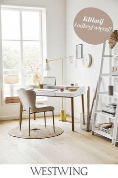 Lounge, Office Desk, Decoration, Dining Bench, Living Room, Furniture, Home Decor, Design, Elegant Dining