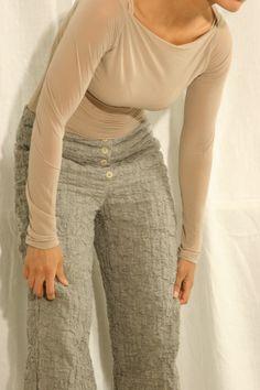 pants <3