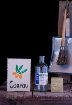 Σοκολατένιο Κέικ !!! | NEANIKON Vodka Bottle, Diffuser, Stationary, Drinks, Food, Corfu, Alcohol, Drinking, Beverages