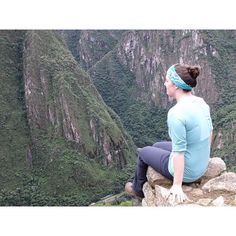 New blog post up! Machu Picchu on a budget. Link in bio #traveltips #sheatripper #travel #trek #peru #machupicchu #llamapath #cusco #travelblogger #travelblog