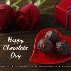 Valentine Day Week, Happy Valentines Day Pictures, Valentine Day Cards, Chocolate Day, Happy Friendship Day, E Cards, Gallery, Quotes, Free