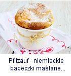 http://www.mniam-mniam.com.pl/2016/02/pfitzauf-niemieckie-babeczki-maslane.html
