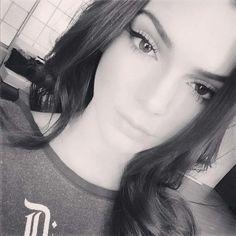 Kendall Jenner - Celebrity Social Media Pics