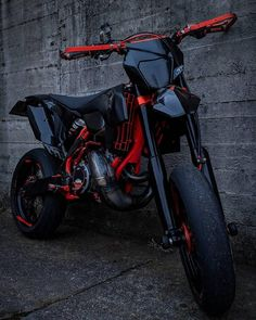 Motocross and Supermoto( Ktm Dirt Bikes, Cool Dirt Bikes, Ktm Motorcycles, Dirt Biking, Custom Motorcycles, Enduro Motocross, Enduro Motorcycle, Moto Bike, Girl Motorcycle