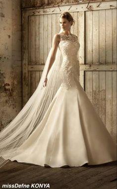 MUTLULUKLAR DILERIZ miss defne Konya #gelinlik #gelinlikci #abiye #nikah #nikahlik #nisan #nisanlik #kina #kinalik #ozel #dikim #gelin #damat #dugun #sevgili #ask #missdefne #konya #konyali #karaman #karamanli #rumi #moda #fashion #wedding #bridal #beyaz #cocuk #cihanbey #seydisehir #beysehir #kulu #cumra #guneysinir #bardas #bozkir #aksehir #eregli #aksaray #beyaz #kaftan #bindalli #sevgi #turkiye selcuklu #haute #couture #gun #resepsiyon #mezuniyet #bayan #romantik #arkadas #prenses #masal…