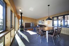Gallery of House in Saint-Simeon / Architecture Casa - 12