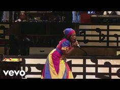 Joyous Celebration, Gospel Music, Carnival, African, Celebrities, Youtube, Live, Wisdom, Projects