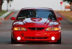 Sn95 Mustang, Ford Mustang Shelby Gt500, Danielle Bregoli, Street Racing Cars, Classic Chevy Trucks, Ford Mustangs, Coyotes, Sweet Cars, Car Ford