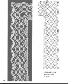 Album Archive - Kortelahti, E. Hairpin Lace Crochet, Bobbin Lace Patterns, Applique Patterns, Bobbin Lacemaking, Lace Heart, Lace Jewelry, Needle Lace, Lace Making, Lace Flowers