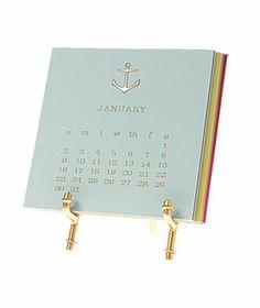 Fitball balance ball chair - Tory Burch Desk Calendar Acquisitions For Her