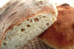 """Sourdough bread. For many, it's the Mt. Everest of bread baking. If you can """"conquer"""" sourdough, there's nothing you can't do, bread-wise. Not surprisingly, many new bread bakers want to jump right in and begin with sourdough. After all, it's so distinctive; so delicious; so… well, trendy. But tackling sourdough bread your first time out …"""
