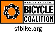 SF Bicycle Coalition LOGO