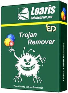 hackinggprsforallnetwork: Loaris Trojan Remover V1.3.2.8 (32bit,64bit) Crack...