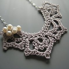 necklace insp