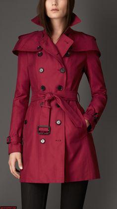 #trençkot #moda #fashion #style #women