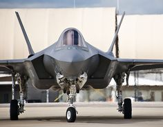 Air Force fuel trucks repainted to keep temperature within the F-35's threshold. According to an Air Force press release, the F-35 jets may face another issue. The problem is not related to the jet...