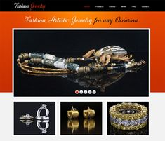 fashion accessories ecommerce development Website Development Company, Business Fashion, Ecommerce, Online Business, Fashion Accessories, E Commerce