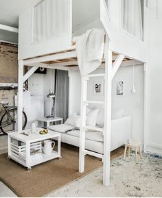 ikea loft bed ideas for adults ~ ikea loft bed ideas ` ikea loft bed ideas for boys ` ikea loft bed ideas for adults ` ikea loft bed ideas for kids ` ikea loft bed ideas small spaces