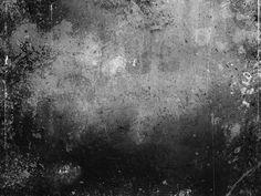 Scratch-13 by SkeletalMess-- psd textures