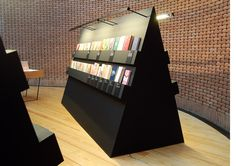 Gateways Exhibition - Exhibitions / studio andrew howard