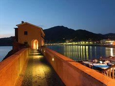 Villa vacation rental in Levanto from VRBO.com! #vacation #rental #travel #vrbo
