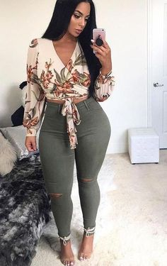 diy going out outfits Trendy Plus Size Clothing, Plus Size Fashion For Women, Black Women Fashion, Curvy Fashion, Plus Size Women, Womens Fashion, Feminine Fashion, Classy Fashion, Petite Fashion