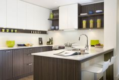 News Archive - A Better Home Apartment Plans, Home Goods, Georgia, Kitchen Cabinets, Table, Furniture, Home Decor, Apartment Plants, Decoration Home
