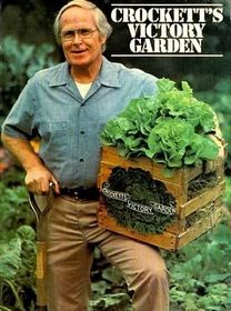 1000 Images About For Fred 39 S Mother On Pinterest Jerry Lee Lewis Dandelion Greens And Hee Haw