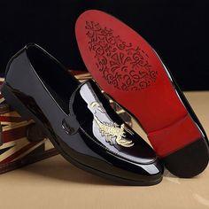 Topper para doce Moda Sapato de salto alto no Elo7   A