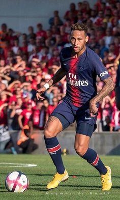 Neymar Jr, Ronaldo, Liga Soccer, Kun Aguero, Soccer News, Perfect Legs, Football Wallpaper, Best Player, Psg