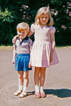 MAYBE 1969 OR result for lady diana spencer Princess Diana Brother, Princess Diana Photos, Princes Diana, Charles Spencer, Charles And Diana, Prince Charles, Spencer Family, Lady Diana Spencer, Royal Princess