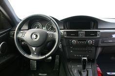 Carbon fiber panels by Carbon Motors Car Restoration, Custom Cars, Carbon Fiber, Motors, Automobile, Car, Car Tuning, Motor Car, Pimped Out Cars