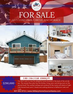 20 Best Alaska Homes For Sale images in 2019 | Alaska, Open Concept Alaska Wasilla House Plans on kodiak alaska houses, craig alaska houses, sitka alaska houses, bethel alaska houses, nightmute alaska houses, sand point alaska houses, nome alaska houses, mcgrath alaska houses,