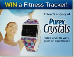 Greatly Blessed: Are you getting fit? Want some help? GIVEAWAY #win #giveaway #newyearnewyou