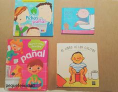 -No obligamos a Montessori Education, Busy Bee, Baby Needs, Childcare, Ideas Para, Baby Shower, Activities, Kids, Toddlers